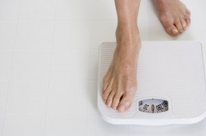 How to Stop the Dieting Cycle!