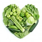 iStock 000015177749Small 150x150 Eat Green for Saint Patricks Day